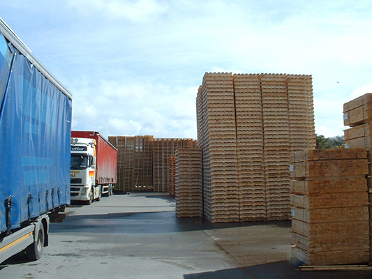 Enniskeane Timber Products 006