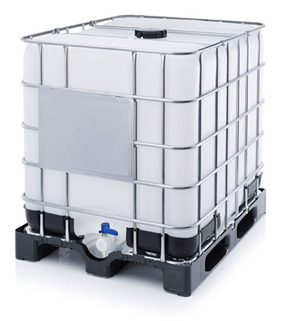ibc tanks ibc water tanks ibc containers. Black Bedroom Furniture Sets. Home Design Ideas